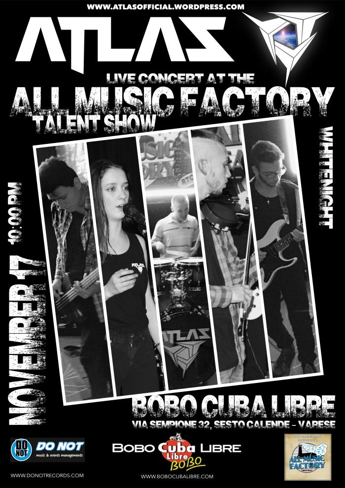loca-musicfactory-17-11-2016-whitenight
