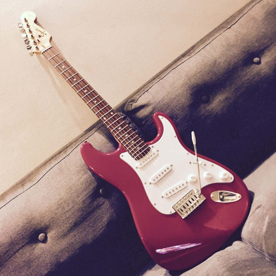 fender squier made in china serial numbers